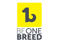 Be One Breed Dog Accessories
