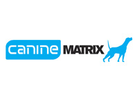canine matrix dog supplements in toronto