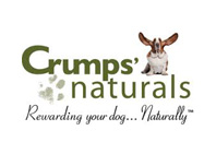 crumps dog and cat treats