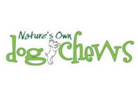 dog chews dog treats in toronto