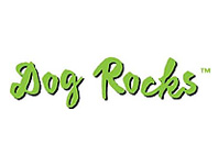 dog rocks dog supplements in toronto