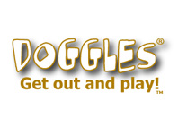 doggles dog apparel and jackets in toronto