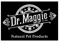 dr maggie pet products in toronto