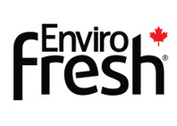 fresh breath dog grooming supplies toronto