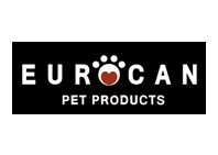eurocan dog treats