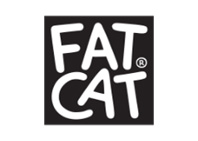 fatcat cat toys in toronto