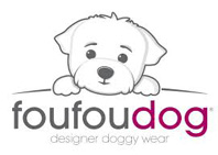 FouFou Dog Dog Accessories