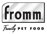 fromm dry dog food in toronto