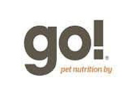 Go! dog and cat food