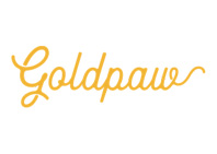 gold paw dog apparel toronto
