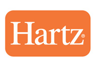 hartz dog grooming supplies in toronto