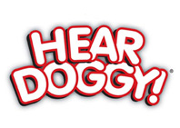 hear doggy dog toys in toronto