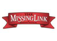 missing link dog supplements toronto