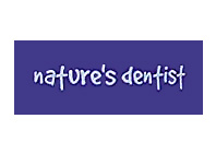 nature's dentist dog grooming supplies