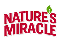 natures miracle litter boxes toronto