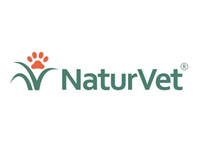 naturevet dog supplements