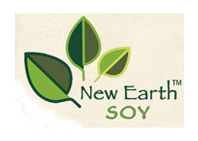 New Earth Soy