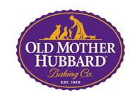 old mother hubbard dog treats toronto
