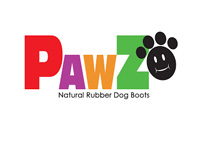 pawz dog apparel