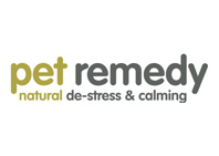 Pet Remedy Dog Accessories