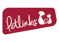 petlinks cat toys toronto