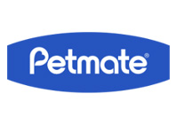 petmate litter boxes in toronto