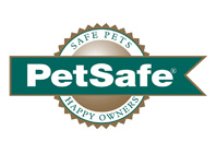 PetSafe Dog Accessories