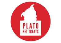 plato dog treats in toronto