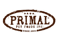Primal Pet Foods Inc