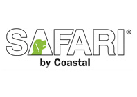 safari pet grooming products toronto