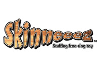 skineez cat and dog toys