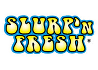 slurp n fresh dog grooming supplies toronto