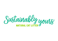 sustainably yours litter boxes toronto