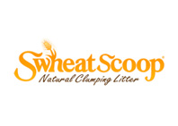 swheat scoop litter boxes toronto