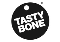tasty bone dog treats toronto