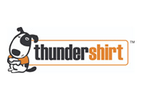 Thundershirt Dog Accessories
