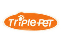 triple pet grooming supplies in toronto