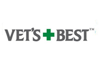 vet's + best dog and cat grooming supplies