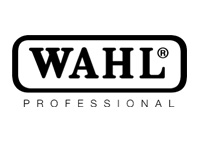 wahl dog grooming supplies