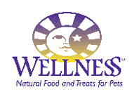 wellness dog and cat food in toronto