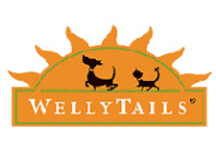 Welly Tails