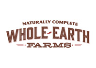whole earth cat food toronto