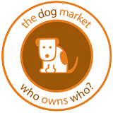 The Dog Market